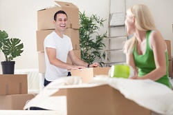 Reliable House Relocation Companies in Camden